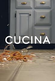 Cucina Poster