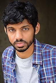 Primary photo for Rajeev Jacob