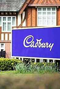 Primary photo for Cadbury: Secrets of the Chocolate Factory