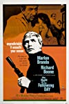 The Night of the Following Day (1969)