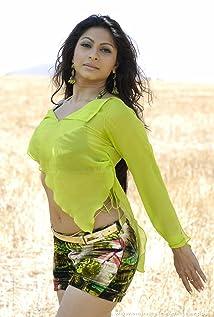 Tanishaa Mukerji Picture