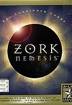 Zork: Nemesis