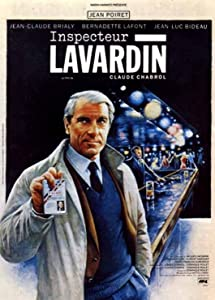 2018 movies downloads Inspecteur Lavardin Switzerland [h264]