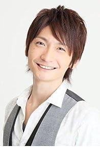 Primary photo for Nobunaga Shimazaki