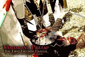 Maharana Pratap: The First Freedom Fighter movie, song and  lyrics