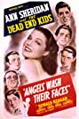 Angels Wash Their Faces (1939) Poster