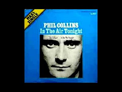 Legal digital movie downloads uk Phil Collins: In the Air Tonight by David Lee Roth [320x240]