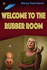 Primary photo for Welcome to the Rubber Room
