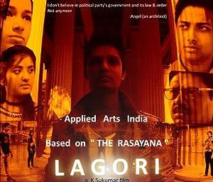 Lagori movie, song and  lyrics