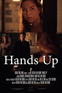 Good movie downloading sites for free Hands Up Netherlands [mp4]