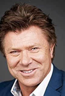 Richard Wilkins Picture