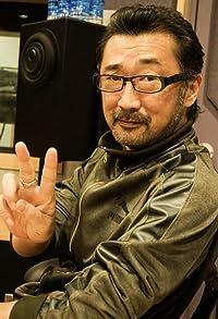 Primary photo for Akio Ôtsuka