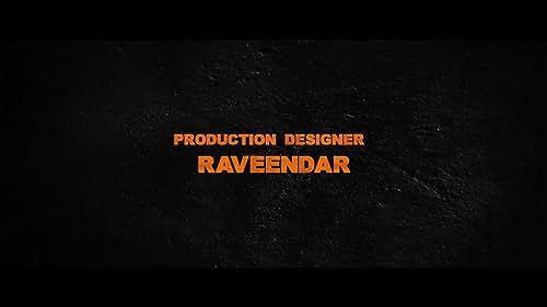 V (2020) Trailer