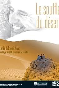 Le souffle du désert (2005)