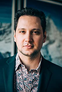 Matt McGorry Picture
