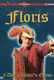 Floris Poster - TV Show Forum, Cast, Reviews