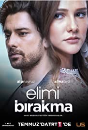 Elimi birakma (TV Series 2018– ) - IMDb