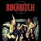 Band rockbitch 10 Of