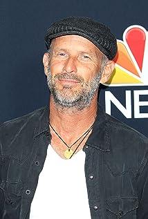 David Preston New Picture - Celebrity Forum, News, Rumors, Gossip