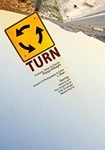 Turn movie in hindi dubbed download