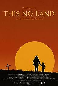 This No Land (2018)