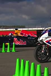 speed with guy martin episodes