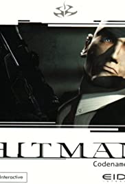 Hitman: Codename 47 (2000) Poster - Movie Forum, Cast, Reviews