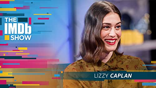Lizzy Caplan on the Perks of Apple TV+ and the Importance of Character Underwear