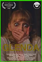 Primary image for Glenda