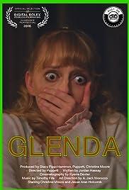Glenda Poster