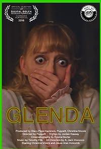 Primary photo for Glenda