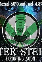 Inter Stella