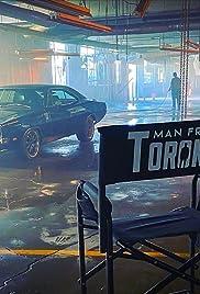 Download Filme O Homem de Toronto Torrent 2021 Qualidade Hd