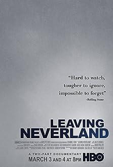 Leaving Neverland (2019)