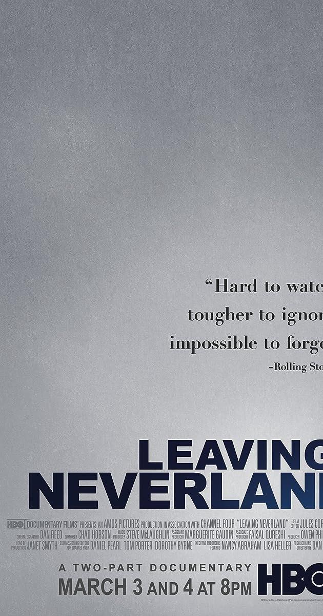 Leaving.Neverland.2019.E01.WEBRip.x264-PBS[ettv]