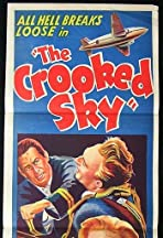 The Crooked Sky