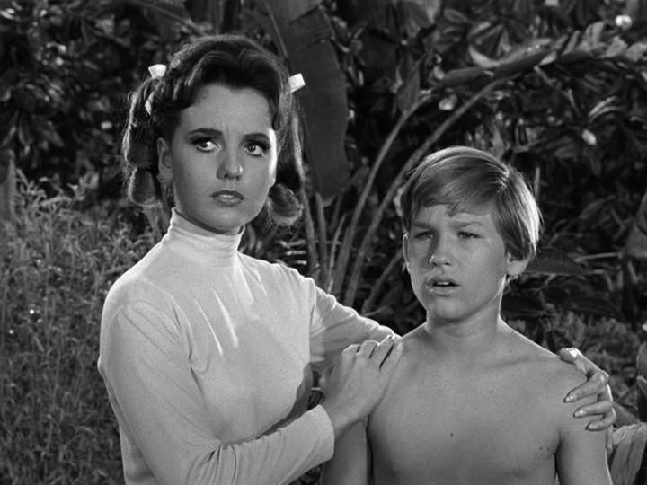 Image result for kurt russell Gilligan's Island