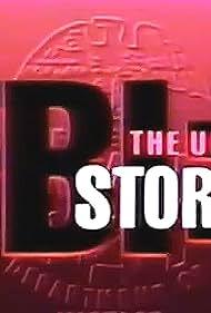 FBI: The Untold Stories (1991)