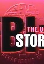 FBI: The Untold Stories
