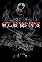 Sending Out the Clowns