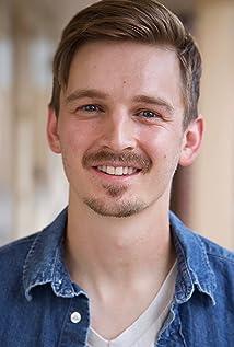 Stafford Douglas Picture