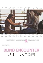 Primary image for Blind Encounter