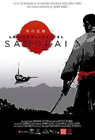 Las huellas del samurai (2018)