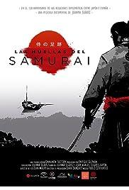 Las huellas del samurai