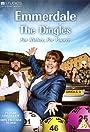 Emmerdale: The Dingles - For Richer for Poorer