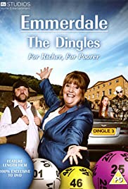 Emmerdale: The Dingles - For Richer for Poorer (Video 2010) - IMDb
