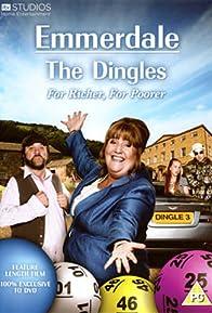 Primary photo for Emmerdale: The Dingles - For Richer for Poorer