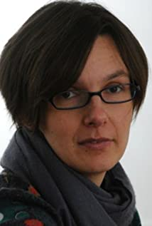 Katja Colja Picture