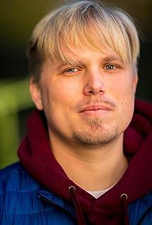 Joakim Skarli Picture
