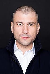 Florin Penisoara Picture